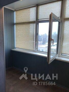 3-к кв. Ивановская область, Иваново ул. Лакина, 1 (111.0 м) - Фото 2