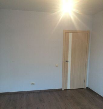 Продам 1-к квартиру, Лопатино, Сухановская улица 2 - Фото 1