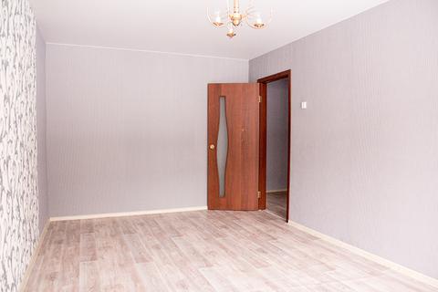 Продам 3-х комнатную квартиру в Октябрьском районе - Фото 4