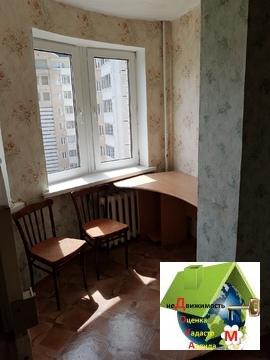 Сдам 1но к.квартиру Калужская 24 г.Обнинск - Фото 4