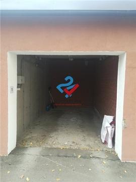 Продается гараж на ул.Союзная 6а - Фото 3