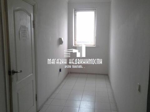 Сдаются офисные помещения, 45 кв м, 2/3эт, ул Комарова, р-н Стрелка . - Фото 5