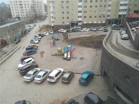 Квартира по адресу Российская 25 - Фото 2