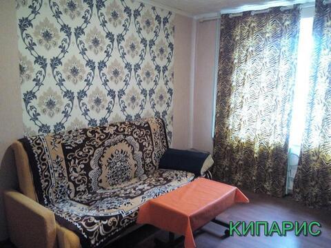 Продается комната в со Ленина 103 - Фото 1