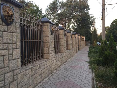 Срочная продажа пансионата в Евпатории - Фото 1