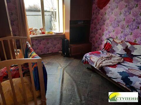 Продажа дома, Курган, Ул. Южная - Фото 3