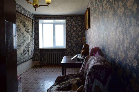 Продажа квартиры, Переславль-Залесский, Ул. 50 лет Комсомола - Фото 2