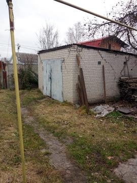 Продажа дома, Брянск, Ул. Делегатская - Фото 3