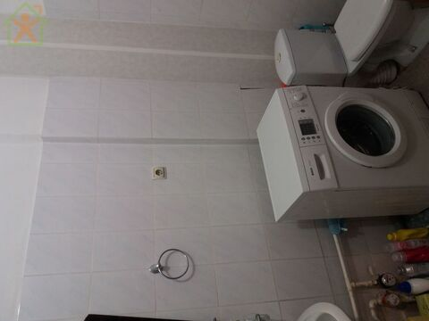 Квартира, ул. 40 лет Октября, д.11 - Фото 4