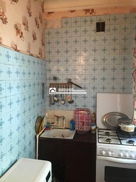 Продажа квартиры, Воронеж, Ул. Меркулова - Фото 4