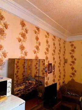 Продается комната16,4м2 в трехкомнатной квартире - Фото 3
