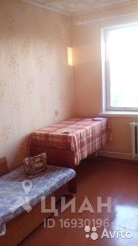 Продажа комнаты, Кострома, Костромской район, Мира пр-кт. - Фото 1