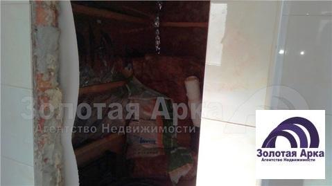 Продажа дома, Крымск, Крымский район, Ул. Ленина - Фото 5