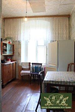 1-комнатная квартира в городе Карабаново Александровского района - Фото 2