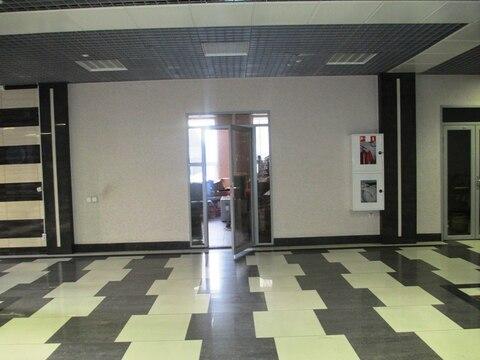 Офисные помещения в БЦ от собственника - Фото 2