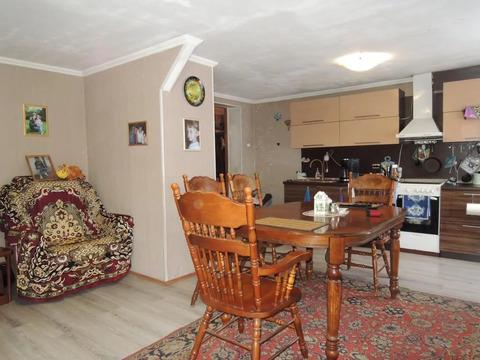 Объявление №65688215: Продажа дома. Кемерово