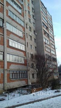 Продажа квартиры, Алексин, Алексинский район, Ул. Дубравная - Фото 2