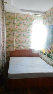 Аренда дома, Иркутск, Весенняя - Фото 4