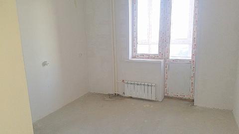 Продажа 1-комн. квартиры в новостройке, 48 м2, этаж 10 из17 - Фото 3