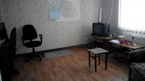 Комната ул. Орудийная - Фото 1
