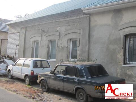 Участок и дом в центре на Сакко и… - Фото 3