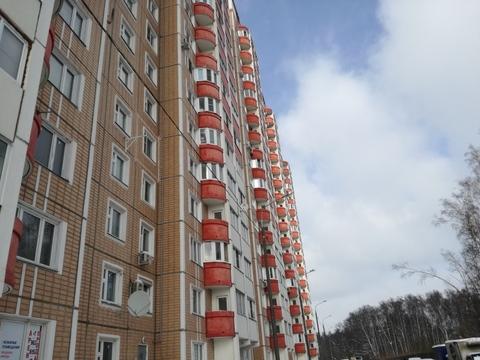 Сдается нежилое помещение 206 метров в г.Химки - Фото 4