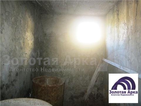Продажа дома, Крымский район, Леваневского улица - Фото 4