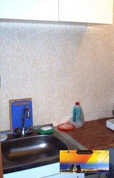 Хорошая комната на Петроградке. Прямая продажа - Фото 2