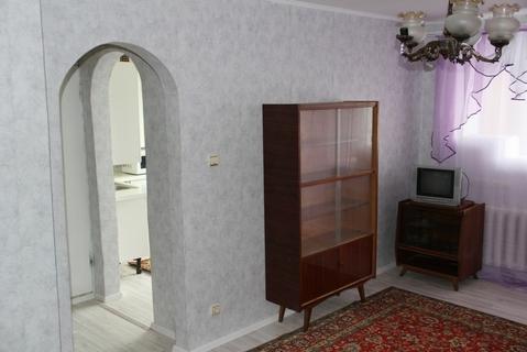 Квартира в Степаньково - Фото 3