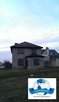 Дом 200 м2 на участке 4,5 сот. Аграрник 4 - Фото 5