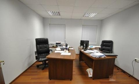 Продажа помещения в центре возле метро, сдано в аренду, 130 кв. метров - Фото 2
