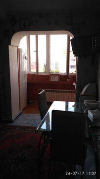 Аренда квартиры, Старый Оскол, Королева мкр - Фото 2