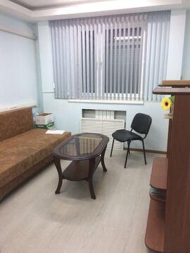 Продам офис в Норо-Фоминске за 2,7 млн. руб! - Фото 4