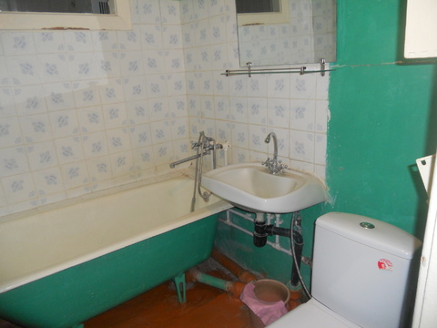 Продам 1-комнатную квартиру по ул. Садовая, 114 - Фото 5