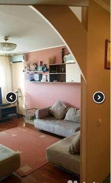 Продажа квартиры, Волгоград, Ул. Шекснинская - Фото 2