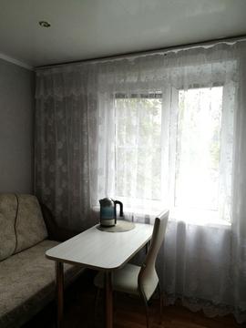 Квартира, пр-кт. Комсомольский, д.109 к.А - Фото 2