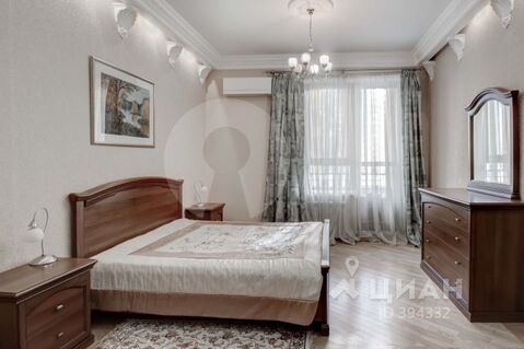 Аренда квартиры, м. Минская, Ул. Минская - Фото 2