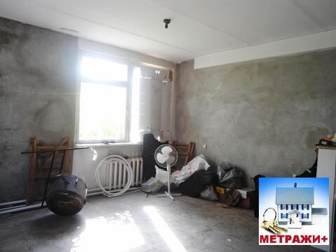 Недвижимость в Камышлове площадью 100 кв.м. - Фото 4
