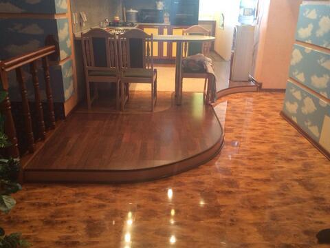 Продается 5-ая квартира в элитном доме - Фото 5