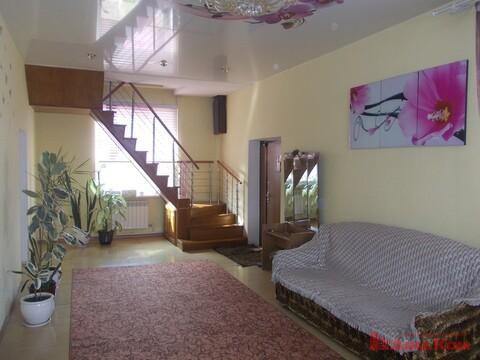 Продажа дома, Хабаровск, Ул. Балтийская - Фото 1