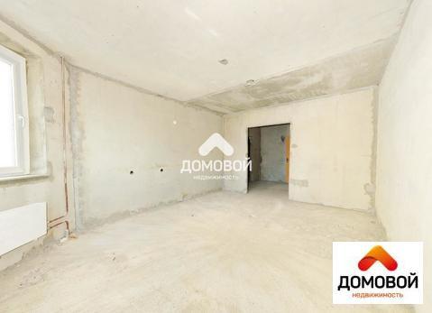 3-комнатная квартира, ул. Юбилейная, 21 - Фото 4
