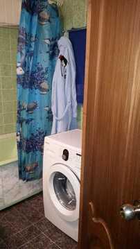 2 комнатная Зеленоград корпус 1401 - Фото 4