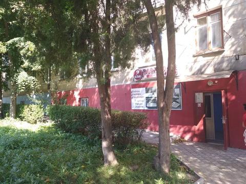 Объявление №1744521: Продажа коммерческого помещения. Молдавия