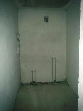 2-комнатная квартира Глинки ул. - Фото 4