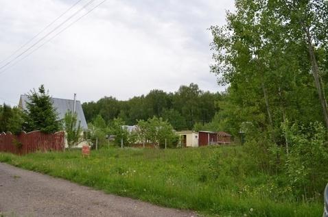 15 мин от Черемыкино пост гаи , Гостилицы