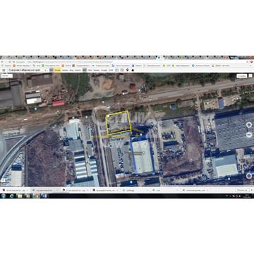 Продам производственную базу в Южном микрорайоне - Фото 3