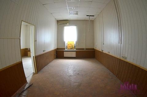 Продается помещение 30 кв.м, г.Одинцово, ул.Маршала Жукова 32 - Фото 5