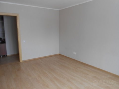 2 комнатная квартира, ул. Газовиков,65, Европейский мкр. - Фото 5