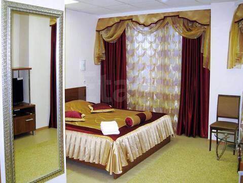 Продается готовый бизнес. Гостиница в г. Заводоуковске - Фото 5