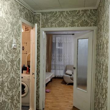 Квартира, ул. Волгоградская, д.182 к.а - Фото 4